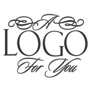 A Logo For You, Inc.