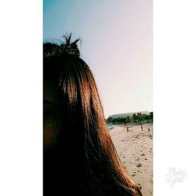 Machelle McDonald Pinterest Profile Picture
