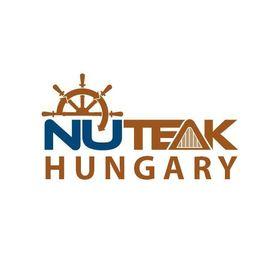 Nuteak Hungary