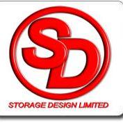 Storage Design Limited
