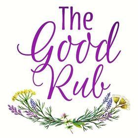 The Good Rub