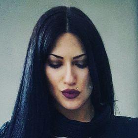 Ioanna Metaxa