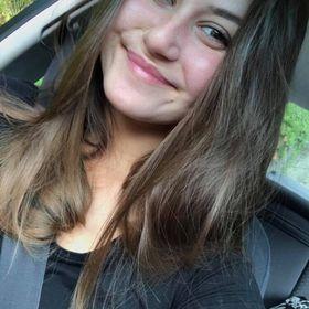 Helena Gerxhaliu