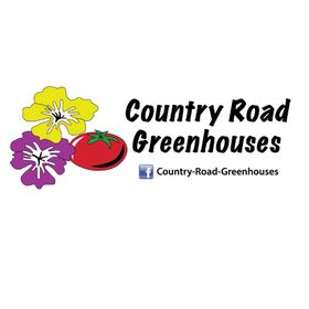 Country Road Greenhouses