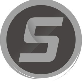 SGEEDE - System with Great Enterprise and Elegance Development