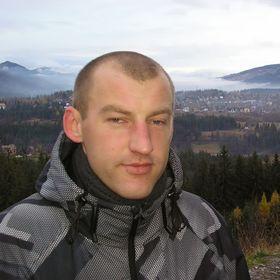 Michal Jarmoszko