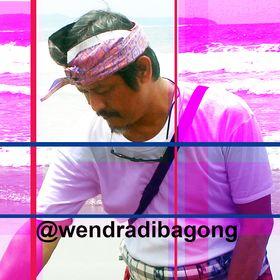 Wendradi SHW