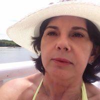 Zira Souza