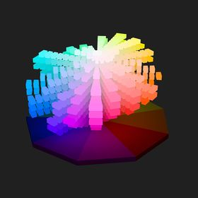 Raytracers