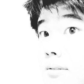 yong hwan Kwon