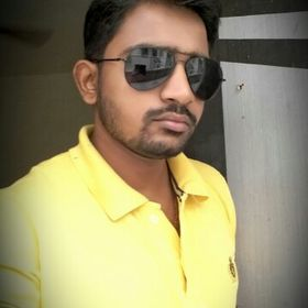 Akshay Tandulkar