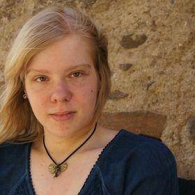 Monika Cisek