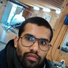 Ahmed Muntasir Sami