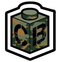 CombatBrick