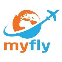 Myfly.bg