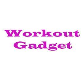 Workout Gadget