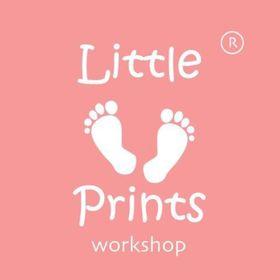 little prints workshop littleprintsws on pinterest