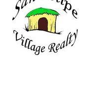SanFelipe VillageRealty