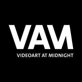Videoart at Midnight