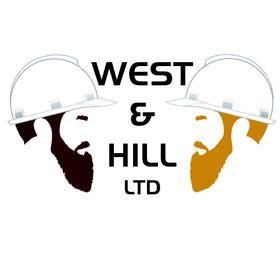West & Hill Ltd.