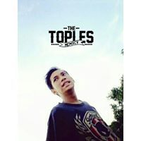 TopLes Focussgraphy