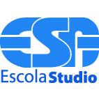 ESA Escola Studio de Artes