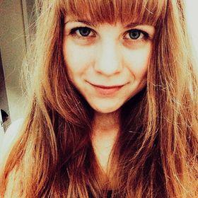 Анна Зомби