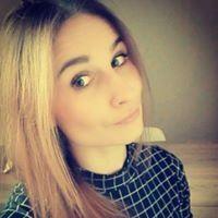Paulina Falender