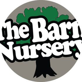 The Barn Nursery, Chattanooga