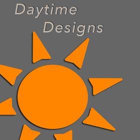 Daytime Designs