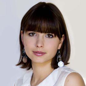 Zuzanna Bukala