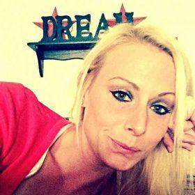 Heather Rosmus
