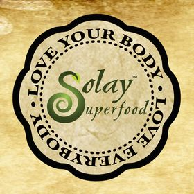 Solay Superfood