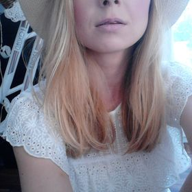 Monika Strojna