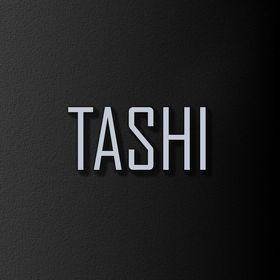 TASHI Store