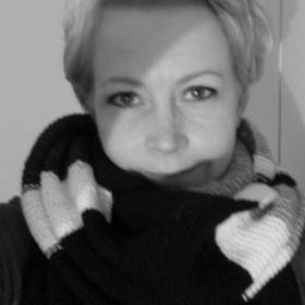 Hanna Koski