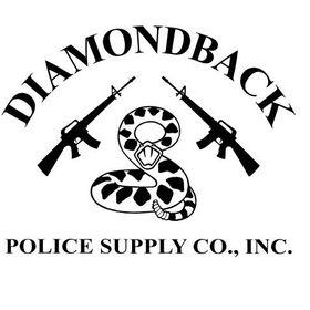 Diamondback Police Supply Co., Inc