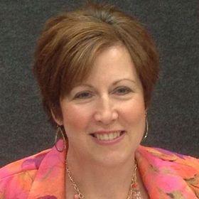 Lisa Lewis Koster