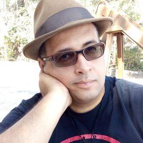 Jadson Souza Faria