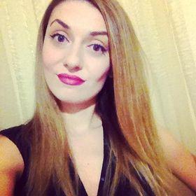 Alexia Ktl