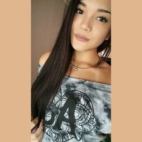 Sofia Bvb
