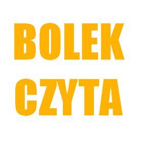 BolekCzyta