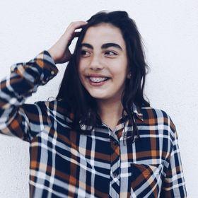 Sofia Goncalves