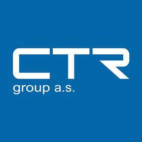 CTR group a.s.