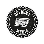 OfficinaMedia