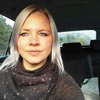 Gro Anita Brateng