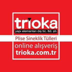 Trioka Ticaret
