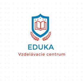 Eduka vzdelávacie centrum