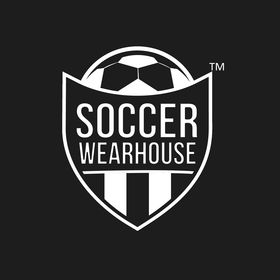 10190c176 Soccer Wearhouse (SoccerWearhouse) on Pinterest