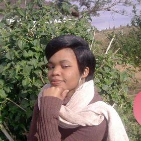 prudence mvuyana